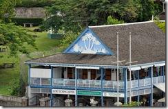Dominica ARV (39) (1024x660)