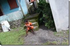 Dominica rt  (143) (1024x680)