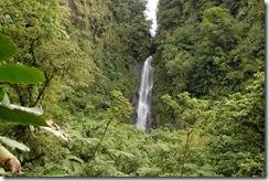 Dominica rt  (157) (1024x681)