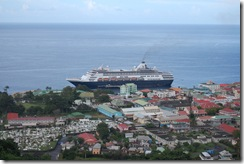 Dominica rt  (74) (1024x681)