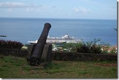 Dominica rt  (85) (1024x681)