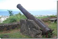 Dominica rt  (92) (1024x681)