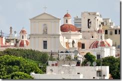 San Juan (52) (1024x680)