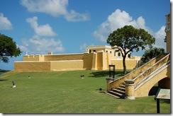 St Croix D40  (101) (1024x681)