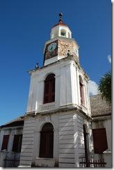 St Croix D40  (20) (681x1024)