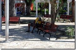 St Croix D40  (234) (1024x672)