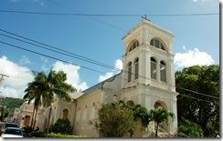 St Croix D40  (9) (1024x646)