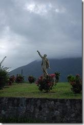 St Kitts (123) (681x1024)