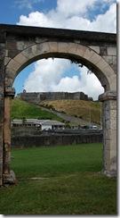 St Kitts (160) (560x1024)