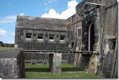 St Kitts (182) (1024x681)