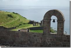 St Kitts (184) (1024x681)