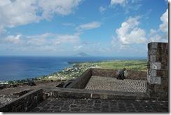 St Kitts (188) (1024x681)