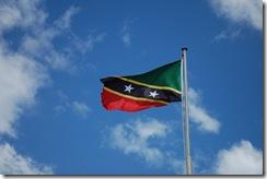 St Kitts (192) (1024x681)