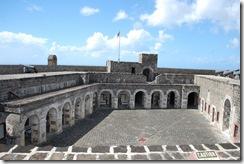 St Kitts (200) (1024x681)