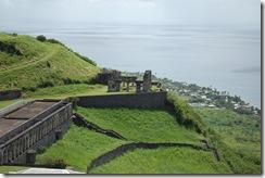 St Kitts (208) (1024x681)