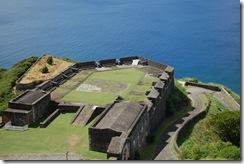 St Kitts (215) (1024x681)