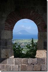St Kitts (220) (681x1024)