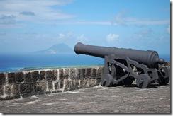 St Kitts (224) (1024x681)