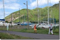 St Kitts (288) (1024x680)