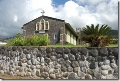 St Kitts (333) (1024x681)