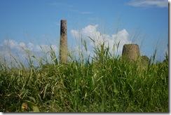 St Kitts (40) (1024x681)
