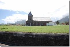 St Kitts (44) (1024x681)