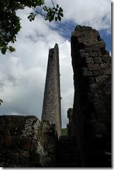 St Kitts (487) (681x1024)