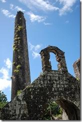 St Kitts (495) (681x1024)