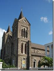 St Kitts (638) (768x1024)