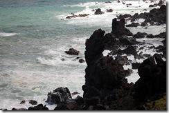 St Kitts (87) (1024x681)