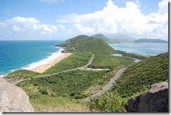 St Kitts (9) (1024x681)