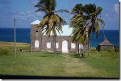 St Kitts (96) (1024x681)