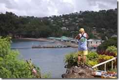 St Lucia (102) (1024x681)