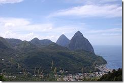 St Lucia (145) (1024x681)