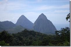 St Lucia (153) (1024x681)