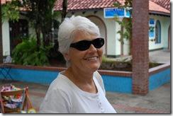 St Lucia (275) (1024x681)