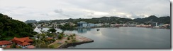 St Lucia (283) Stitch (1024x295)