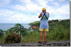 St Lucia (51) (1024x681)