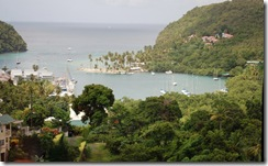 St Lucia (73) Stitch (1024x628)