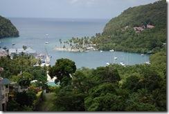 St Lucia (74) (1024x681)