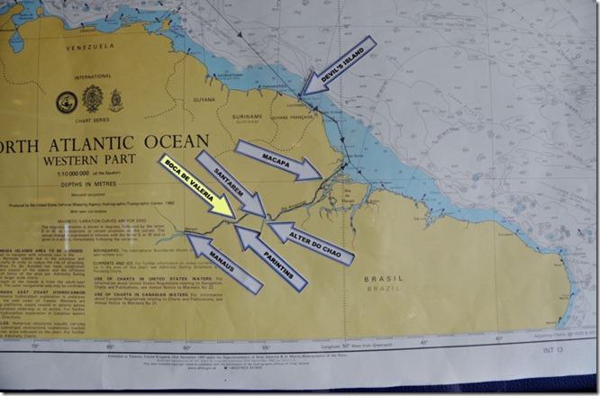 Amazon Map Boca de Valeria (1024x676)