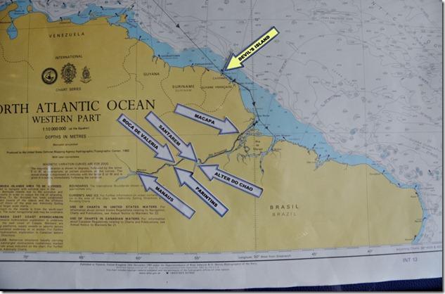 Amazon Map Devils Island (1024x676)