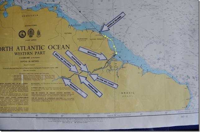 Amazon Map Jan 12 at sea (1024x676)