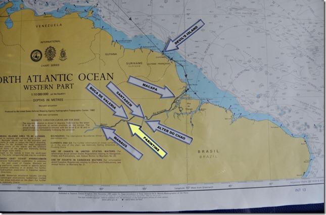 Amazon Map Parintins (1024x676)