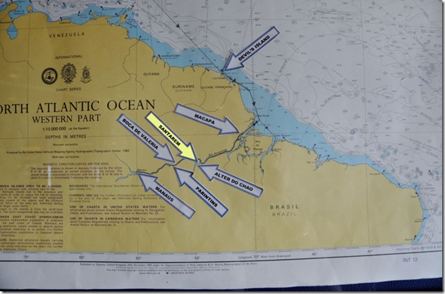 Amazon Map Santarem (1024x676)