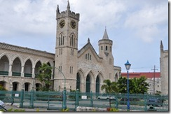 Barbados  (12) (1024x680)