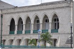 Barbados  (19) (1024x680)