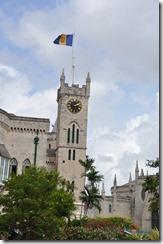 Barbados  (20) (680x1024)