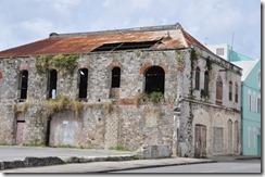 Barbados  (3) (1024x680)