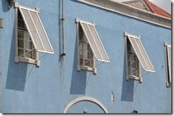 Barbados  (42) (1024x680)